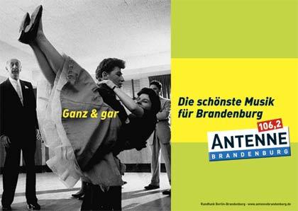 Antenne Brandenburg_tanz