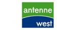 Antenne-West
