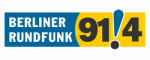 BerlinerRundfunk 91!4