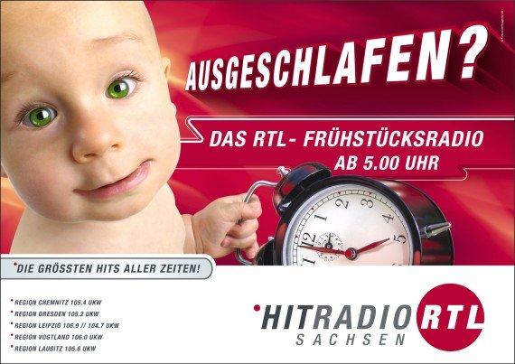 Billboard_HitradioRTL_web_baby
