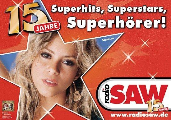 Billboard_radioSAW