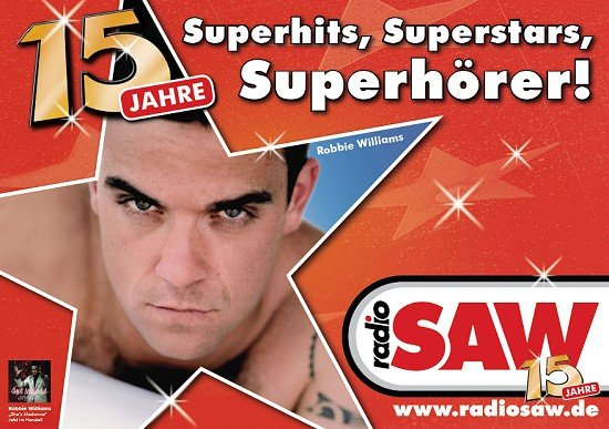 Billboard_radioSAW_Robbie