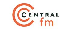 Central-FM