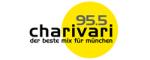 Charivari-München