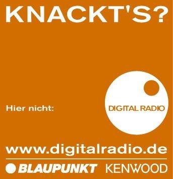 berlin radio gewinnspiel