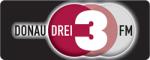 Donau Drei FM