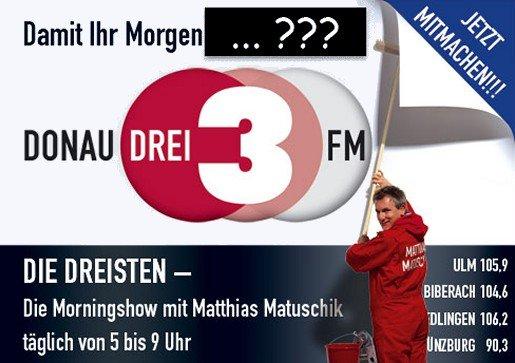 Donau3FM_Plakat_neu