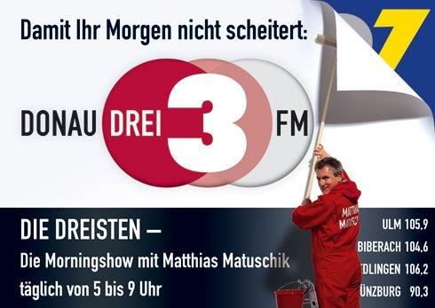 Donau3fm_gescheitert