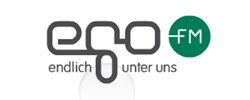 EGO-FM