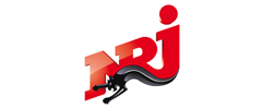 Energy-NRJ