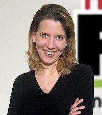 Julia Kraushaar (FFH)