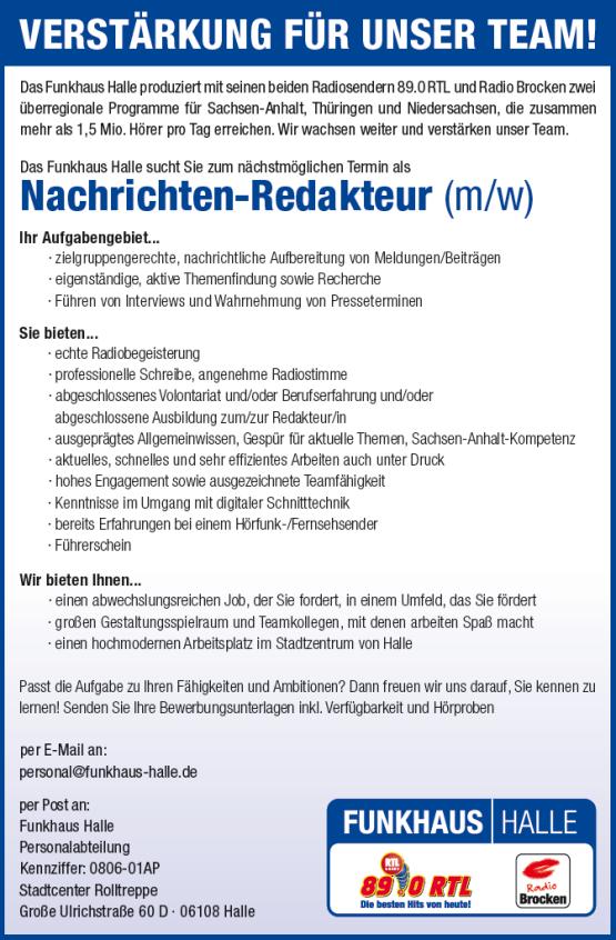 FunkhausHalle_NachrichtenRedakteur2_110210