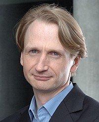 Alexander Heine (Bild: antenne 1)