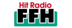 Hit-Radio-FFH
