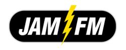 Jam-FM