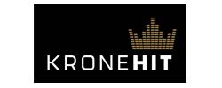 KroneHit Logo