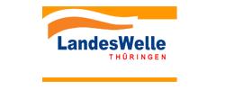 Landeswelle-Thueringen