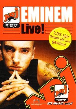 NRJ_Eminem