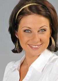 NadineKallenbach_200