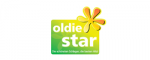Oldie-Star