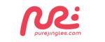 PureJingles