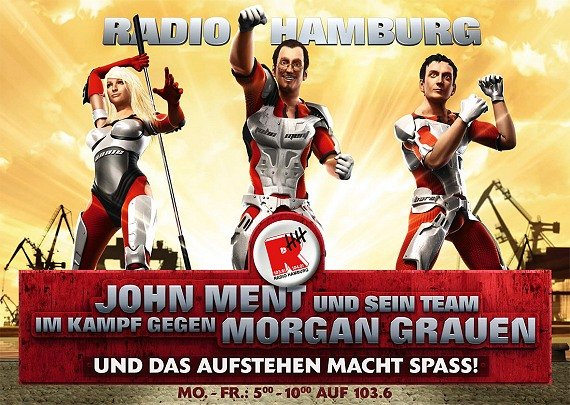 RHHKampagne_Sept07_quer