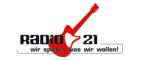 Radio 21 - Wir spielen was wir wollen