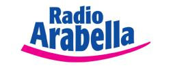Radio-Arabella