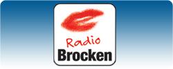 Radio-Brocken