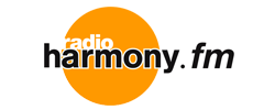 Radio-Harmony.FM