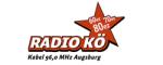 Radio Kö