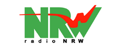 Radio-NRW