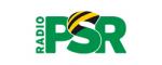 Radio-PSR