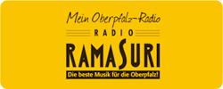 Radio-Ramasuri
