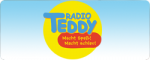Radio-Teddy