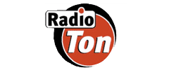 Radio Ton