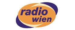 Radio-Wien