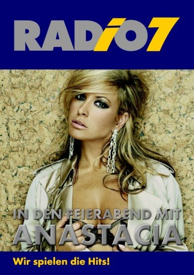 Radio7_Star_Anastacia