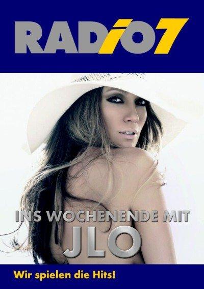 Radio7_Star_JLO