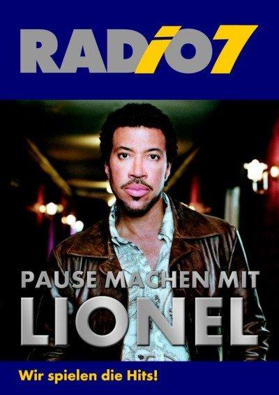 Radio7_Star_Lionel