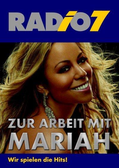 Radio7_Star_Mariah