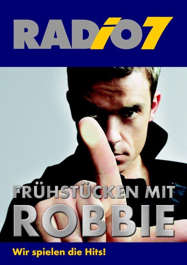 Radio7_Star_Robbie
