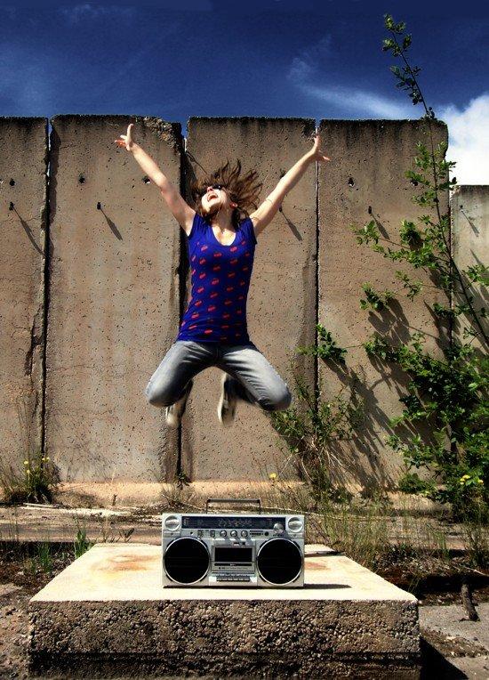 Das macht Laune: Mehr Umsatz bei Radio 7