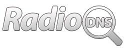 RadioDNS