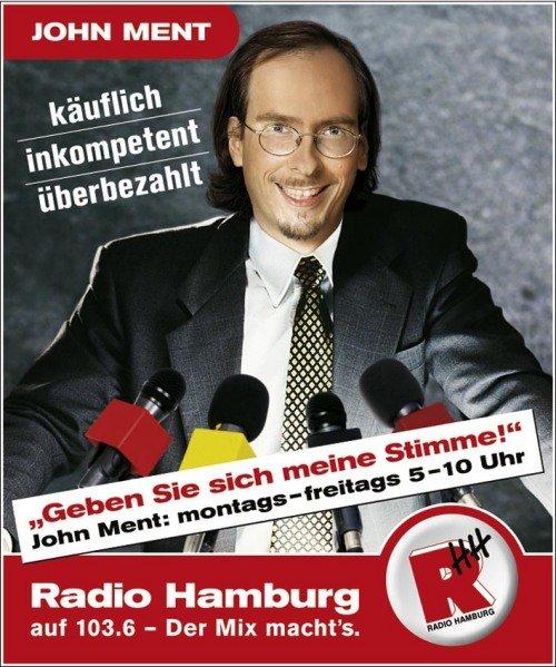 Wahlplakat_Ment_Sept2005