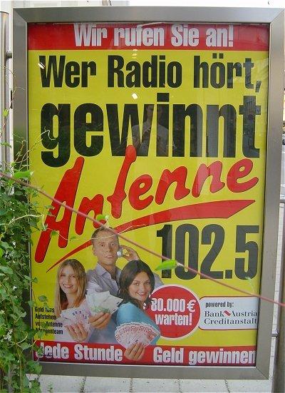 antenne_wien_citylight