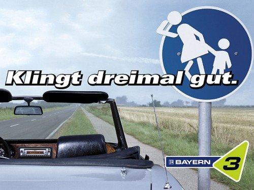 billboard_bayern3-1