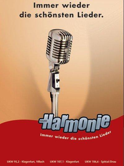 billboard_harmonie