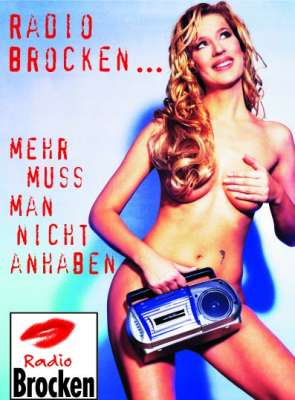 billboards_brocken_frau