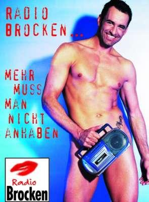 billboards_brocken_mann